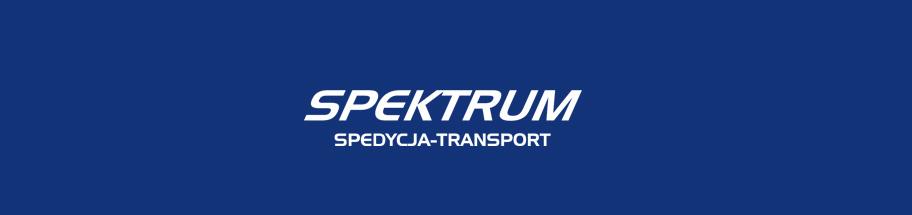 spektrum-logo-ofirmie